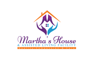Martha's House & Assisted Living Facility