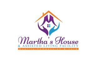 Martha's House logo jpg