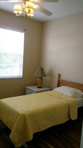 assisted living viera fl