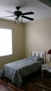 martha's house & assisted living facility viera florida