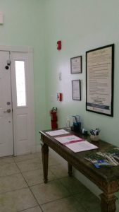 assisted living facilities in melbourne fl
