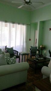 assisted living facility near viera fl