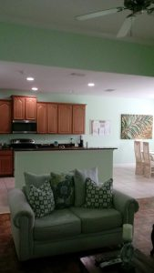 24 hour care assisted living facility melbourne fl