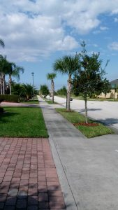 viera fl assisted living facility