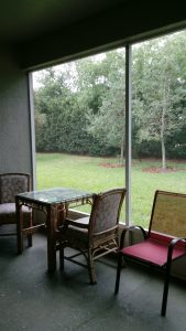 gated community assisted living facility melbourne fl